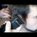Hair-cutting-for-men-tutorial-Men-haircut-tutorial-2017-Easy-and-Fast