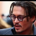 Hairstyle-Johnny-Depp