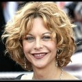 Hairstyle-Meg-Ryan