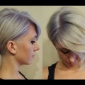 Hairstyle-Mit-Pony