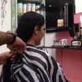 Hairstyles-Extreme-haircut-long-ponytail-cut-off.-Compilation-2016