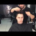 Hairstyles-Short-Haircut-Men-Barber-Haircut-Videos-Mens-Hair-2016