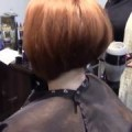 Hairstyles-Tutorials-Bob-Haircut-Tutorial-for-Women-Haircut-Tutorial-2016-2016