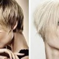 Hairstyles-Tutorials-Classic-Short-Bob-Hair-Cut-Classic-Short-Haircut-Short-Bangs-Haircut-Women