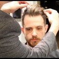 Hairstyles-Tutorials-Hair-Color-for-Men-Hair-Color-Tutorial-Professional-2016