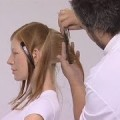 Hairstyles-Tutorials-Haircut-Tutorial-Women-Haircut-Tutorial-2016-2016