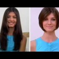 Hairstyles-Tutorials-Long-Hair-to-Bob-Haircut-Buzz-Cut-Haircut-Women-2016