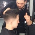 Hairstyles-Tutorials-Short-Haircut-Men-Barber-Haircut-Videos-Mens-Hair-2016