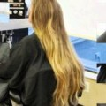 Hairstyles-Tutorials-haircut-on-long-blonde-hair-to-short-comment-for-video-portion-2016