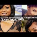 Hairstyles-Which-Suits-For-African-American-Women