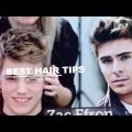 How-To-Choose-Right-Color-For-Different-Mens-Hair