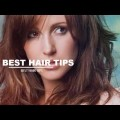How-To-Get-Wavy-Hairstyles-For-Medium-Hair-Women