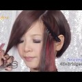 How-to-cut-pixie-concave-bob-women-haircut-with-curly-bangs-by-Cherry-Vern-Hairstyles-13
