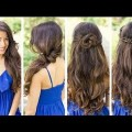 Latest-Hairstyles-for-Women-2016-Latest-Hairstyles-for-Women-2017