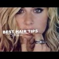 Long-Blonde-Hairstyles-And-Its-Best-Look