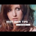 Medium-Length-Hair-Womens-Wavy-Hairstyles