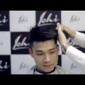 Men-Hairstyle-How-to-cut-Undercut-hair-style