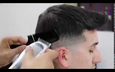 Mens-Haircut-Fade-Style-Best-Hairstyle-For-men-2017-Amazing-Hairstyle-For-Man