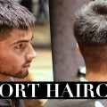 Mens-Haircut-Short-Hairstyle-Trend-2017