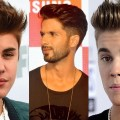 Most-Popular-Hairstyles-For-Men-2017-Top-Male-Hairstyles-2017