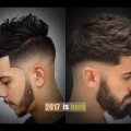 New-Hairstyles-and-Haircuts-for-Men-2017