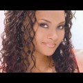 Poetic-Justice-Braids-Hairstyle-For-African-American-Women