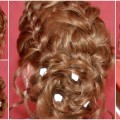 Prom-HAIRSTYLE-prom-hairstyles-for-thin-hair-romantic-prom-hairstyle-prom-night-hairstyles-tum