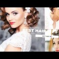 Prom-Hairstyles-For-Short-Hair-Gives-You-Impressive-Look