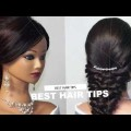 Prom-Parties-Hairstyles