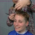 Short-Asymmetrical-Pixie-Hairstyle-in-a-Trend-Color-Maria-by-T.K.S.