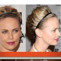 Short-Hair-Updo-With-Headband-Easy-Short-Hairstyles-with-Headbands-for-2017-