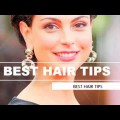 Short-Hairstyles-And-Cuts-For-Curly-Hair