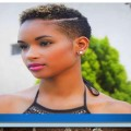 Short-Hairstyles-for-African-American-Women-Easy-Short-Haircuts-for-African-American-Women