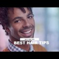Stylish-And-Trendy-Hairstyles-For-Black-Men-With-Curly-Hair
