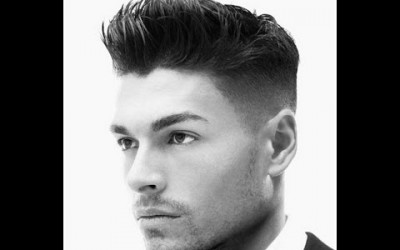 TOP-5-HAIRSTYLE-FOR-MAN-BEST-5-HAIRCUT-FOR-MAN-2016-2017