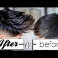TOP-6-Hair-Hacks-for-Volume-Texture-Cool-Mens-Hair-Tutorial-Short-Hair-Hairstyles