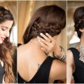 The-Best-Hair-Transformations-Beautiful-Hairstyles-Tutorials-Compilation-1