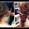 The-Best-Hair-Transformations-Beautiful-Hairstyles-Tutorials-Compilation-2