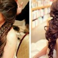 The-Best-Hair-Transformations-Beautiful-Hairstyles-Tutorials-Compilation-3