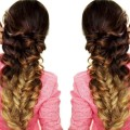 The-Best-Hair-Transformations-Beautiful-Hairstyles-Tutorials-Compilation-4
