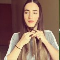 The-Most-Beautiful-Hairstyles-Tutorials-December-2016-1