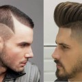 Top-10-Best-Stylish-Fade-Hairstyles-For-Men-2016-2017-Mens-Fade-Haircut-Sexy-Fade-Haircuts