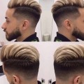 Top-10-New-Sexiest-Hairstyles-For-Men-2017-2018-Mens-Stylish-Trendy-Hairstyles-2017