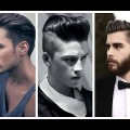 Top-10-Stylish-Mens-Undercut-Hairstyles-2017-2019-Best-Mens-Haircut-Styles