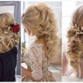 Top-15-Most-Elegant-and-Beautiful-Bridal-Wedding-Hairstyles-Tutorials
