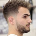 Top-5-Haircut-Style-Tutorial-Best-Hairstyle-For-Men-2017-Short-Hair-Hairstyles