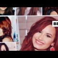 Top-Most-Hair-Color-Trends-For-Brunettes-Color-Hairstyles