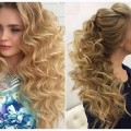 Tutorial-The-Most-Beautiful-Hairstyles-Tutorials-November-2016