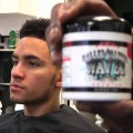 Twist-Up-Hair-Styling-Brush-Demonstration-Twist-Hairstyles-For-Men-And-Women