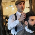 Versatile-Mens-Haircut-With-3-Styling-Techniques-Carlos-Costa